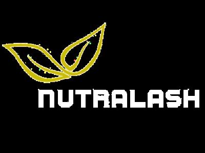 Naturalash
