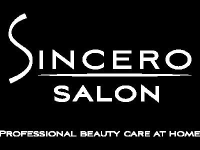 Sincero Salon