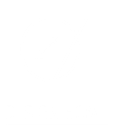 OŽ Design Home